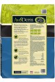 AvoDerm Natural Large Breed Dry Dog Food, For Skin & Coat, Chicken Meal & Brown Rice Formula