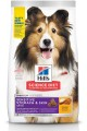 Hill's Science Diet Dry Dog Food, Adult, Sensitive Stomach & Skin Recipes