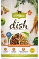 Rachael Ray Nutrish Dish Super Premium Dry Dog Food
