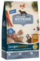 Rachael Ray Nutrish Large Breed Natural Premium Dry Dog Food