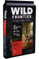 WILD FRONTIER Vital Prey High Protein, Grain Free Dry Dog Food