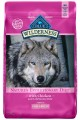 Blue Buffalo Wilderness Grain Free Chicken Adult Small Bites Dry Dog Food (11 pounds)
