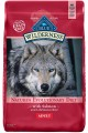 Blue Buffalo Wilderness Salmon Adult Dry Dog Food (24 pounds)