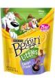 Purina Beggin' Littles Adult Dog Treats (Bacon Flavor)