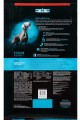Purina Pro Plan Adult Dry Dog Food & Wet Dog Food