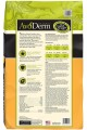 AvoDerm Natural Dry & Wet Dog Food, for Skin & Coat, Chicken & Rice Formula