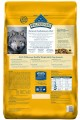 Blue Buffalo Wilderness Healthy Weight Chicken Adult Dry Dog Food (24 pounds)