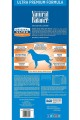 Natural Balance Original Ultra Whole Body Health Dog Food (30 pounds)