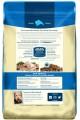 Blue Buffalo Life Protection Formula Natural Adult Dry Dog Food