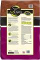 AvoDerm Natural Duck Recipe, Food Intolerance and Sensitivities, Revolving Menu Dry Dog Food for Rotational Feeding