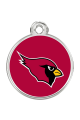 NFL Pet ID Tags Official Licensed